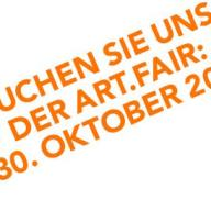 ART.FAIR Köln
